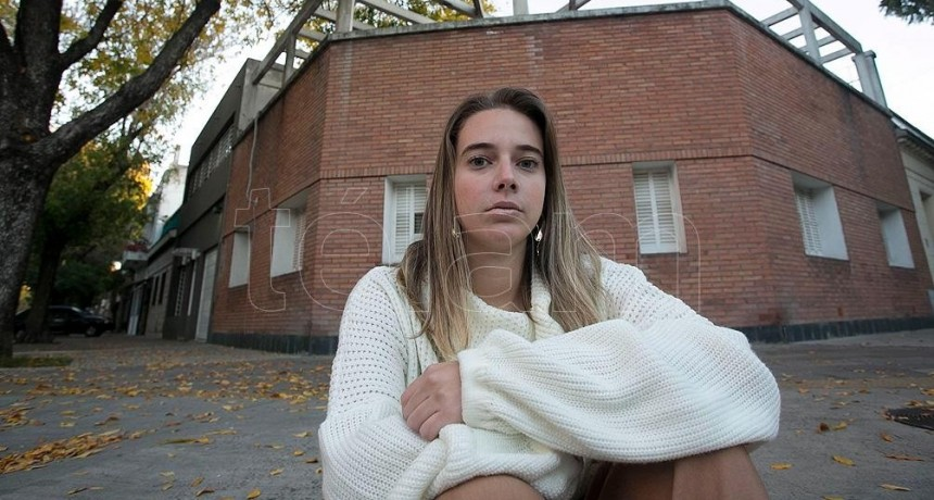 Secuelas y Covid persistente: historias de jóvenes que desarman el mito de la 'gripecita'