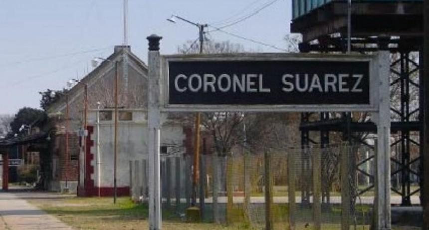 Coronel Suárez en alerta por posible caso de rabia en una mujer