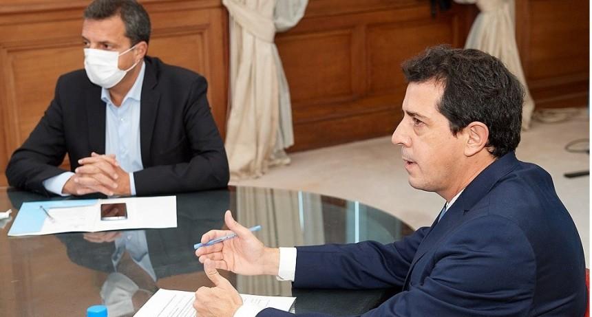 Ingresó a Diputados el proyecto que posterga un mes las PASO y las elecciones generales