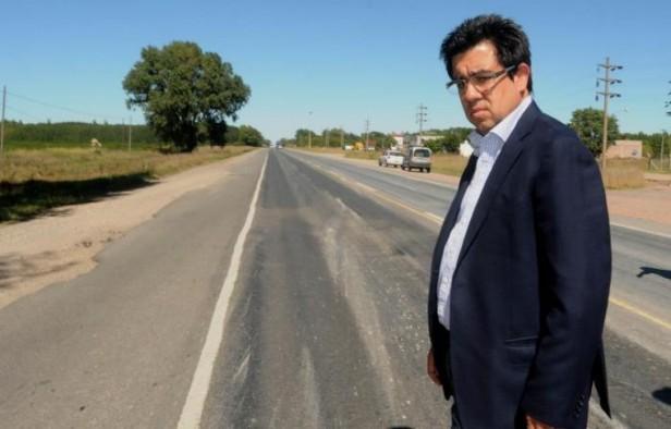 Licitaron obras para rutas provinciales 30, 51, 76 y 80