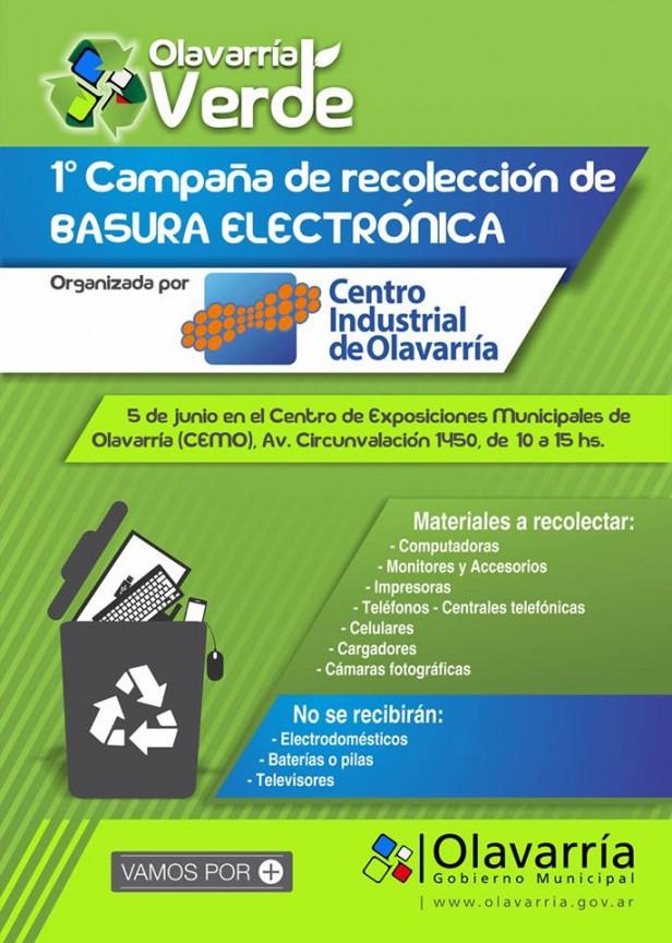 El Gobierno Municipal celebrará el Día Mundial del Medio Ambiente