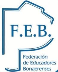 Nuevas carreras dictadas por el Instituto de FEB