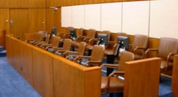 Olavarría y Azul a pasos de su primer juicio por jurado