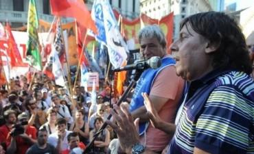 La CTA Bonaerense resolvió movilizar el miércoles 11 al IOMA por la crítica situación de la obra social de los estatales de la provincia