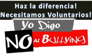 Diputados bonaerenses presentaron proyecto contra el bullying