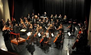 Más de 9.000 pesos se recaudaron en el concierto de Clásica y Solidaria