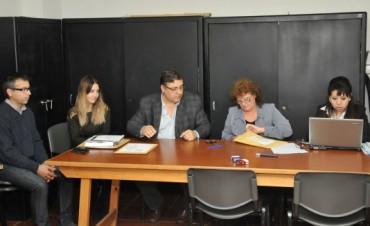 Licitaron las obras para remodelar el Museo Dámaso Arce