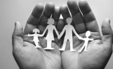 Cincuenta familias conforman el Registro de Adoptantes en Olavarría