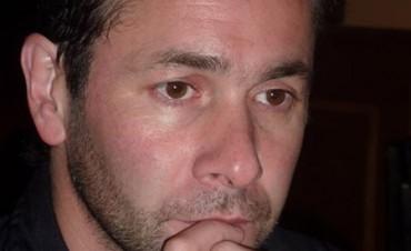 José Luis Pisani sigue siendo el Técnico Bataraz