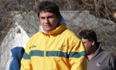 Rugby. Clara victoria de Estudiantes en Tres Arroyos