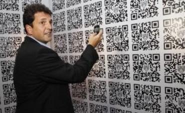 El  Frente Renovador lanza la aplicación para smartphones