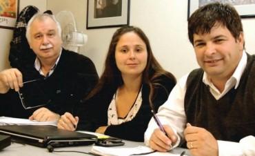Concejales de UNEN piden acceso a información financiera del Municipio