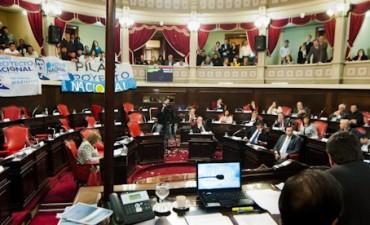 Nuevo debate por la policía municipal