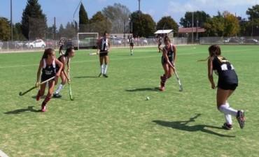 Estudiantes juega en Tandil