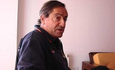 Daniel Torrisi y su mirada sobre la victoria carbonera