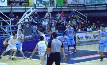 Entre Bahía Blanca y San Nicolás surge el Campeón del Provincial