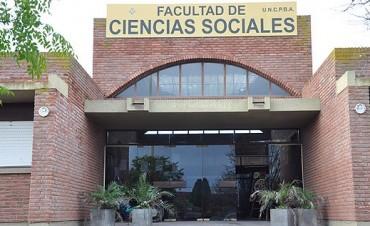 La Facultad de Sociales propone la Semana Itinerante de las Ciencias