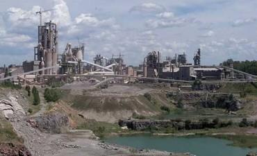 Iniciaron las restricciones de gas a las industrias