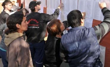 Extranjeros: empadronamiento hasta el 25 de junio para votar
