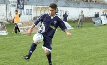 El gol  de Ordozgoiti que valió la primera victoria del torneo