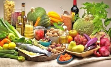La dieta es la clave para prevenir los accidentes cerebro vasculares