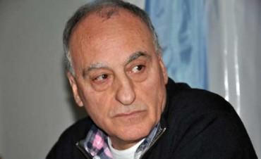 Mario Cura en segunda ubicación en la lista seccional de Diputados del Frente Renovador