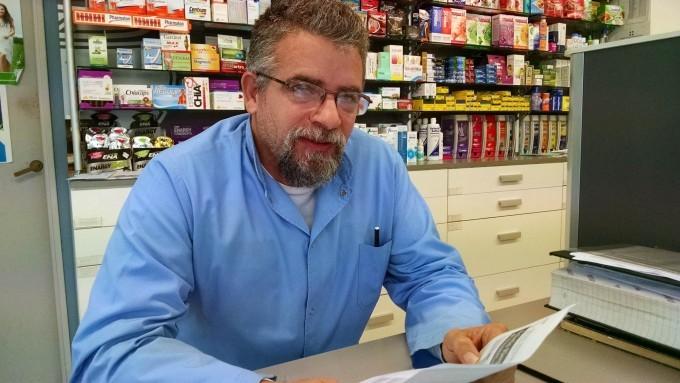 Farmacias: atienden PAMI, pero piden nuevo convenio