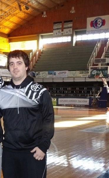 Agustín Bianchi analiza la campaña de Estudiantes