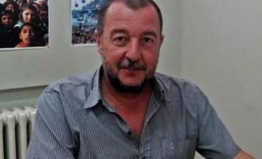 Concejal Bajamón desmiente a Desarrollo Social