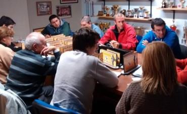 En La Plata tomara forma el Pcial de Clubes