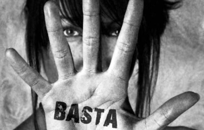 Violencia de género: Rige protocolo de actuación de profesionales