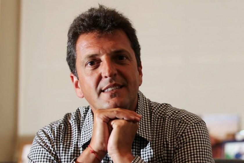 'Creo en el Estado como regulador de las relaciones sociales'