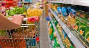 Precios: la Canasta Básica Total  subió casi el 3 % en Olavarría en mayo