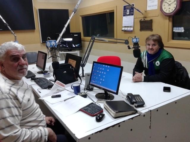 Básquetbol: se viene el Provincial de mayores