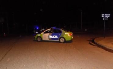 Otro detenido en las causas por los baleados durante el fin de semana