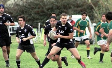 Rugby: Onas y Estudiantes definen el zonal