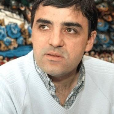 Cristian Russo: Se deberá llamar a Asamblea dentro de 45 días hábiles en club El Fortin