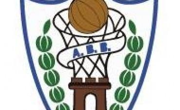 Bahia Blanca siempre candidato