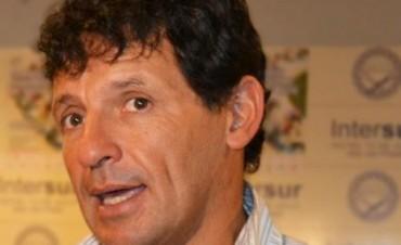 Juan Curuchet dará una charla abierta en Olavarría
