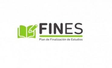 Con 45 comisiones, inicia la inscripción para el Plan FINES 2017