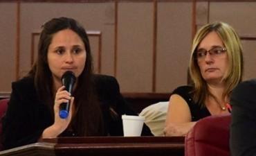 Convocatoria a conferencia de Prensa de Radicales Convergentes