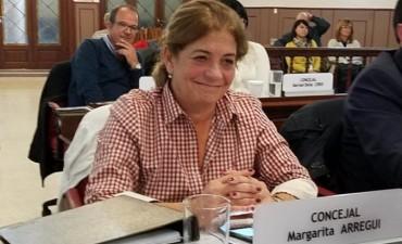 Hidráulica: 'si no se hace mantenimiento es lo mismo que los canales no estuvieran'
