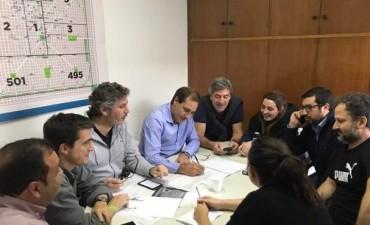 Una olavarriense en la lista de concejales de Cambiemos en La Plata