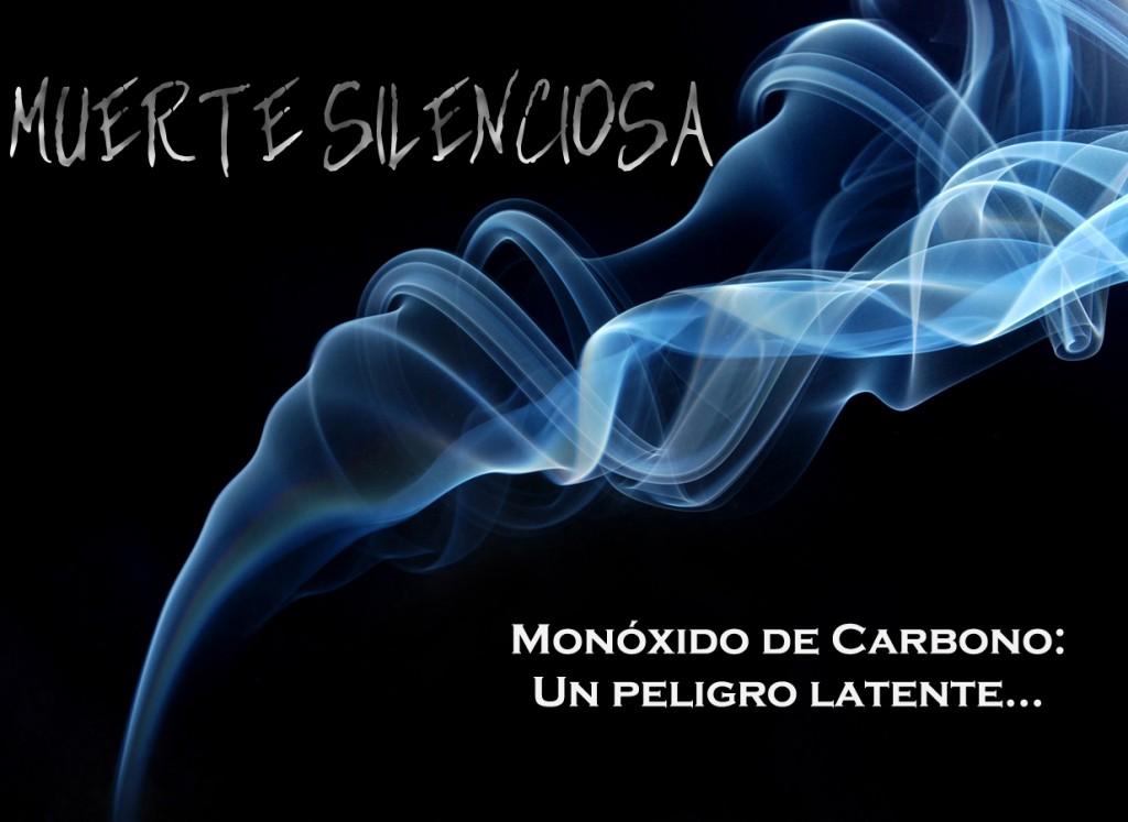 Recomendaciones del ministerio de salud para evitar intoxicaciones por monóxido de carbono