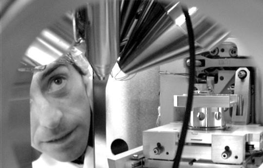 Investigadores del CONICET patentaron un detector de monóxido de carbono