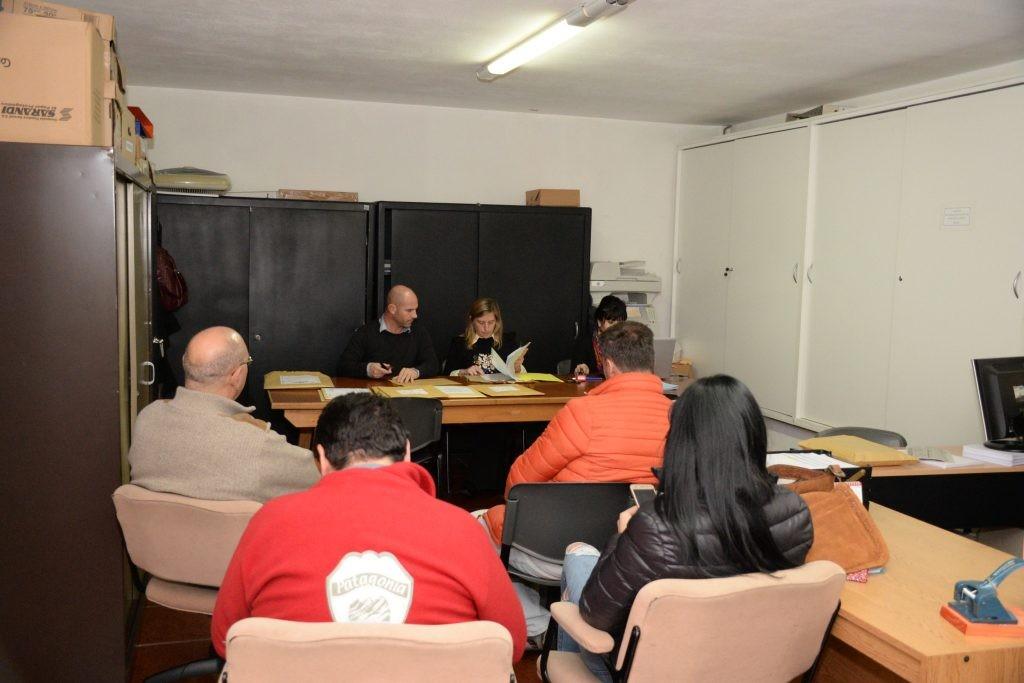 El Municipio pondrá en marcha un plan de reparación y mantenimiento de calles