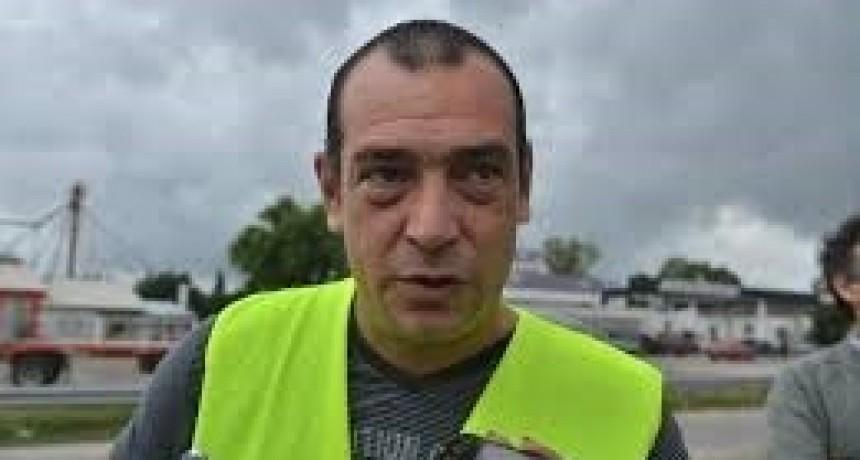 Se confirma nueva fecha para el otorgamiento de obras en ruta 3