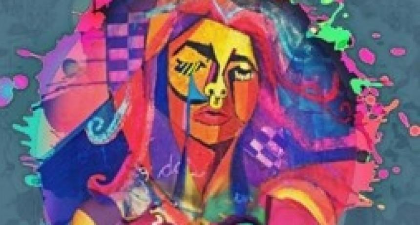 """Concurso de Arte y Fotografía en conmemoración del """"Día Internacional de Eliminación de la Violencia Contra La Mujer"""""""