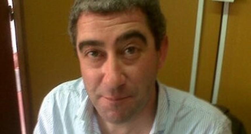 Club de Emprendedores: ' es un proyecto superador del sistema emprendedor de Olavarría'