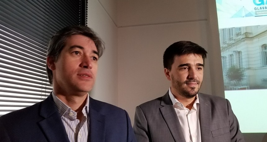 Radio Olavarría y otras instituciones apoyan una mayor apertura de datos del municipio
